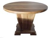 mesa comedor 2
