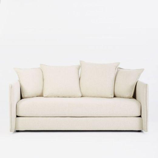sofa ghost tapizado opcion lino 2