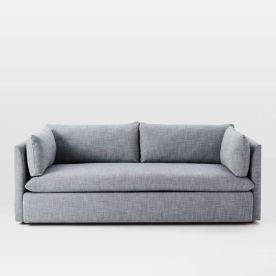 sofa mushy 4