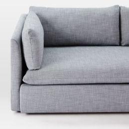 sofa mushy 5