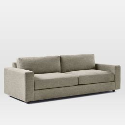 sofa urbano 4