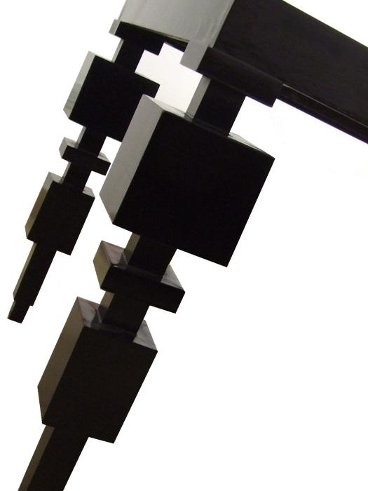 mesa cubic